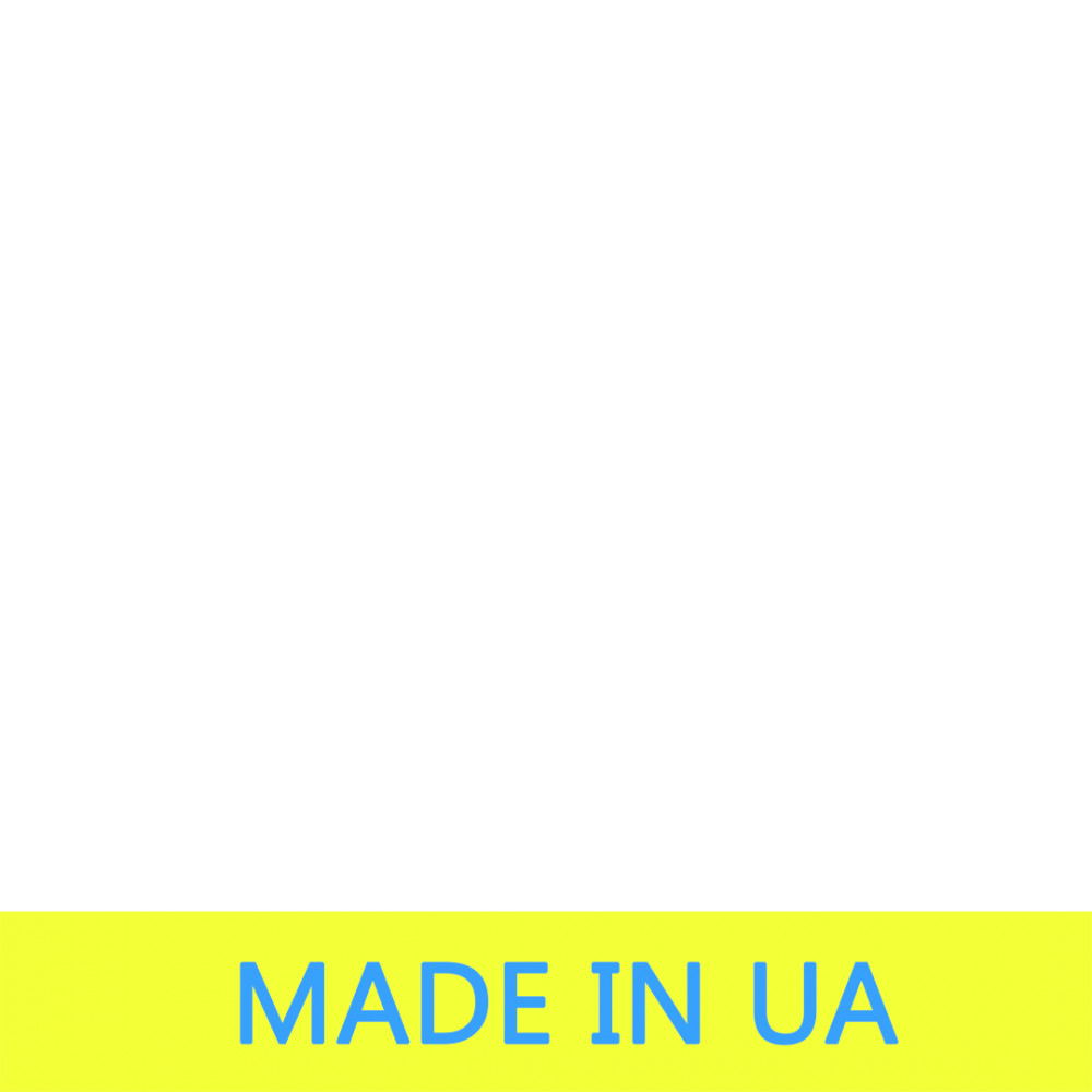 Made in UA