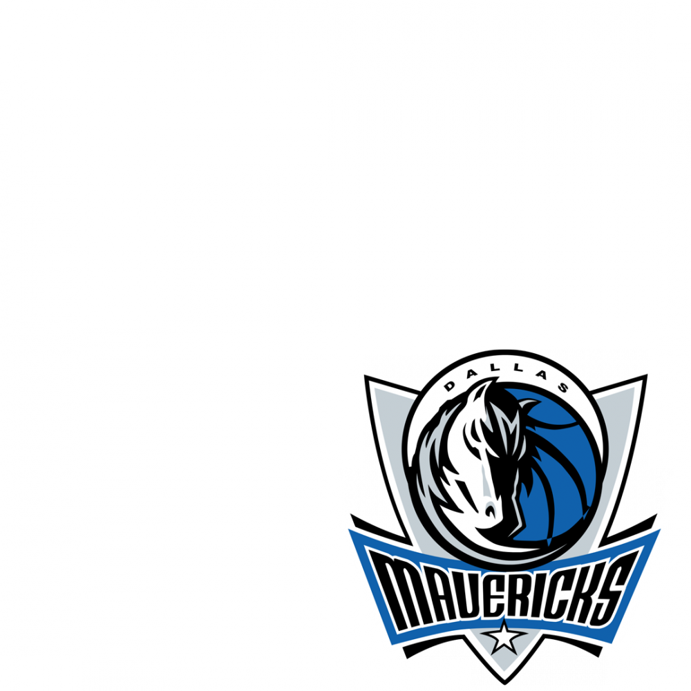 Go, Dallas Mavericks!