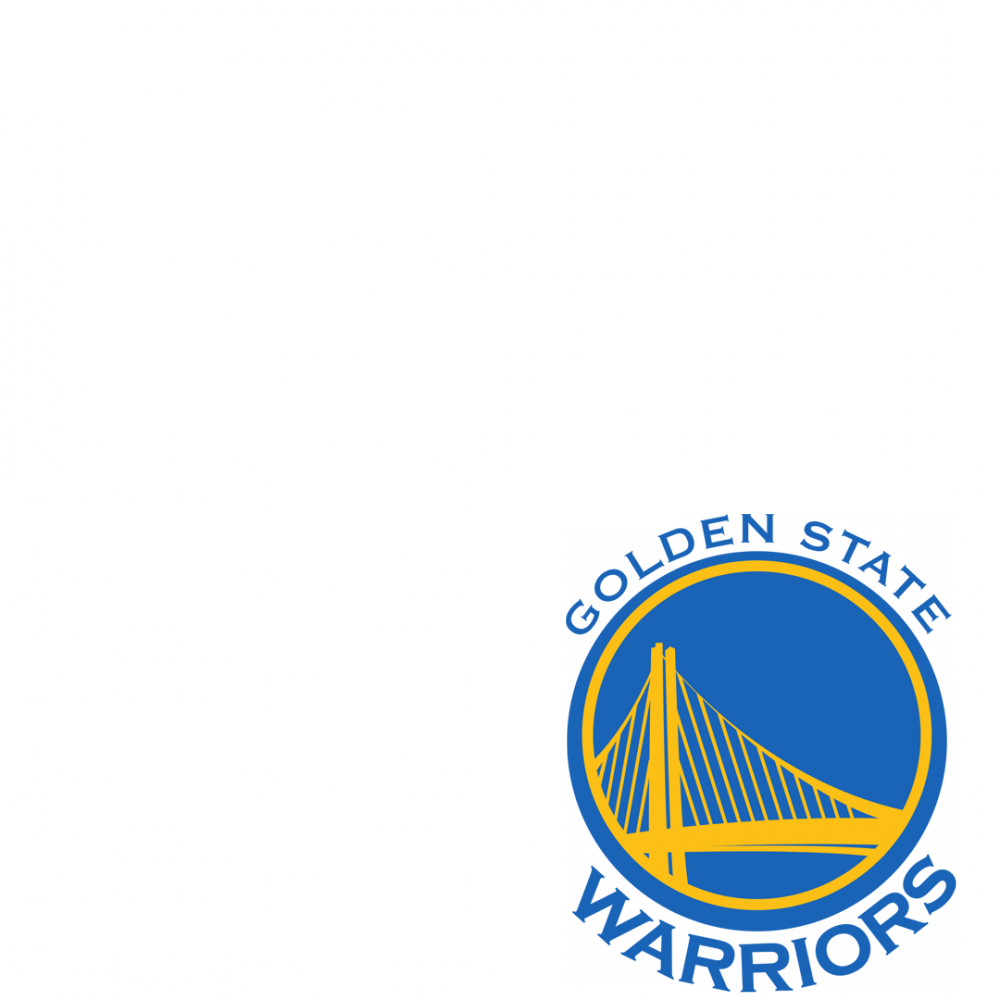 Golden State Warriors: Create Your Profile Picture With Golden State Warriors