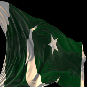 Happy Independace Day Of Beloved Pakistan