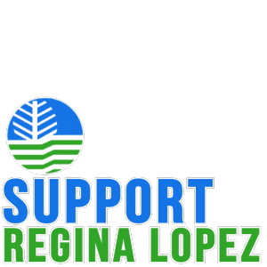 #ConfirmGinaLopez