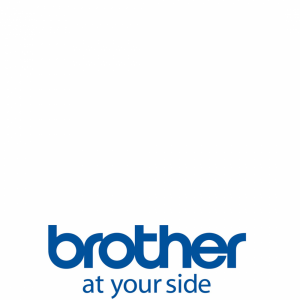 Brother at your side profile picture overlay frame filter