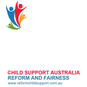 Child Support Australia - Time for Reform and Fairness
